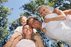 afeps-famille-joie-cps-mindful