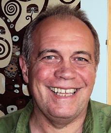 Gérard LAVAUD