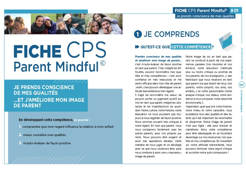 AFEPS-F01-CPS-mindful_qualite