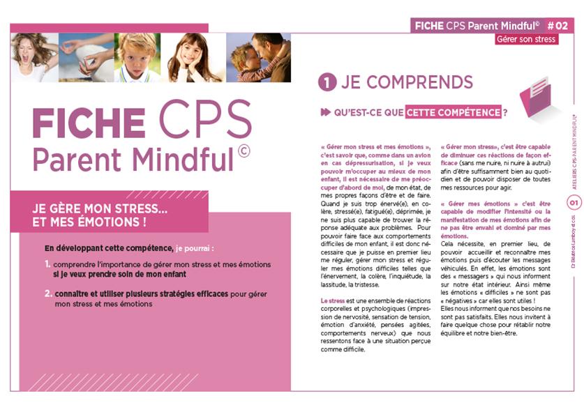 AFEPS-F02-parent-mindful-emotion