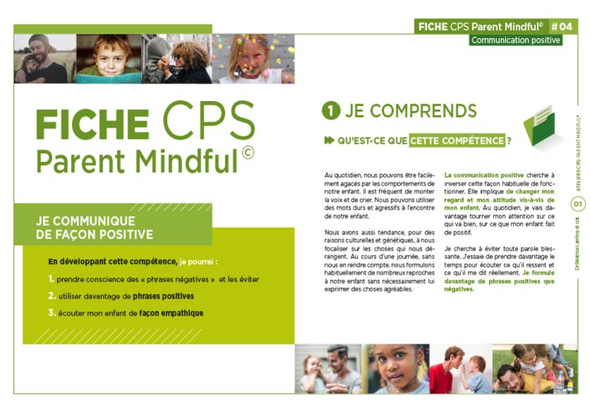 AFEPS-F04-CPS-mindful-communique-positif