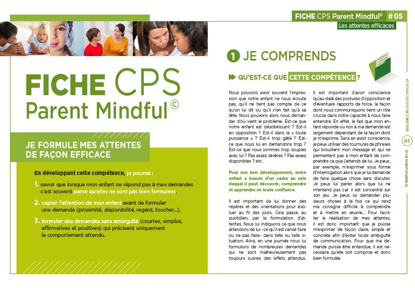 AFEPS-F05-CPS_mindful-parent-attente-efficace