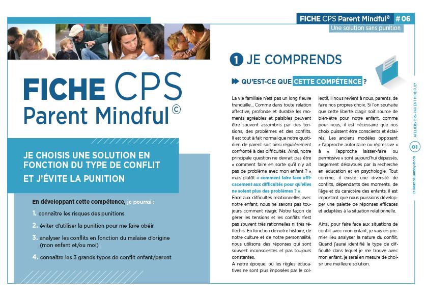 AFEPS-F06_CPS-mindful-solution-sans-punition
