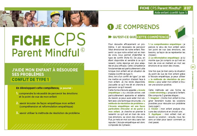 AFEPS-F07-CPS-mindful-aide-enfant-probleme