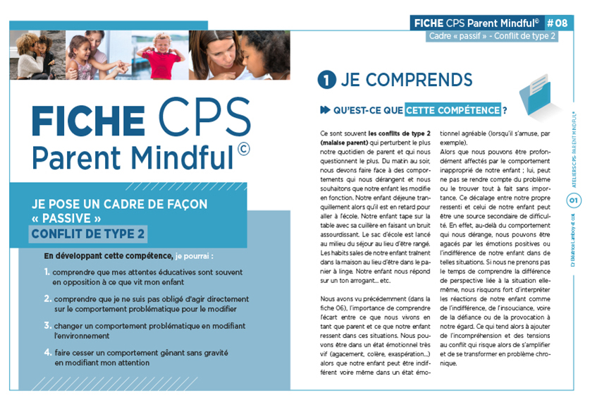 AFEPS-F08-CPS-mindful-cadre-passif-conflit