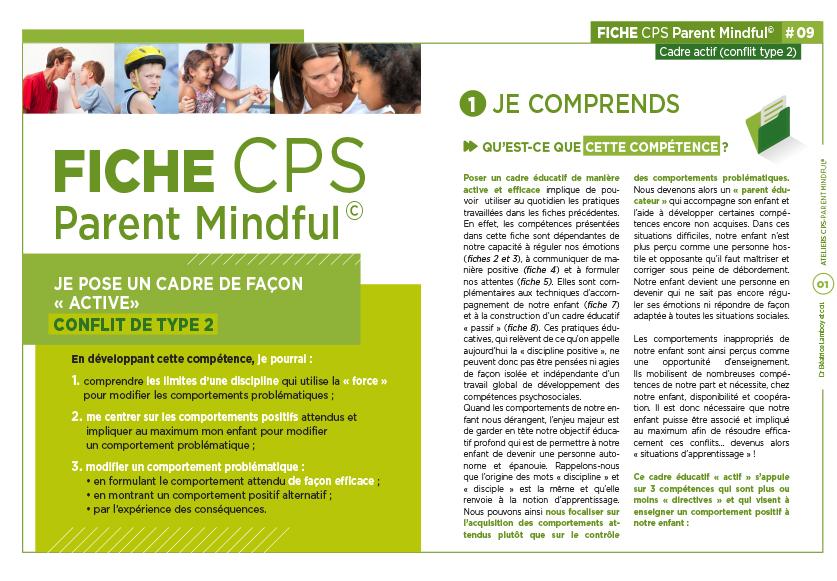 AFEPS-F09-CPS_parent-mindful-cadre-conflit